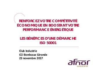 Cosne Loire Rencontre Rencontre Sans Lendemain Corse, Annonce Femme Chaude En Ligne