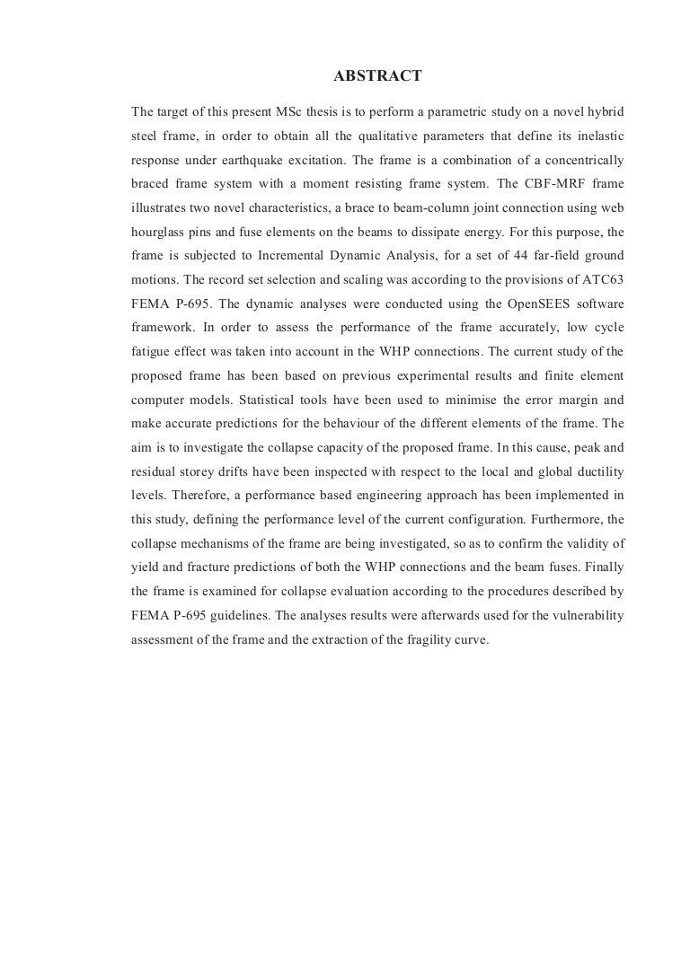 Dissertation abstracts international journal cheap dissertation methodology editor service au