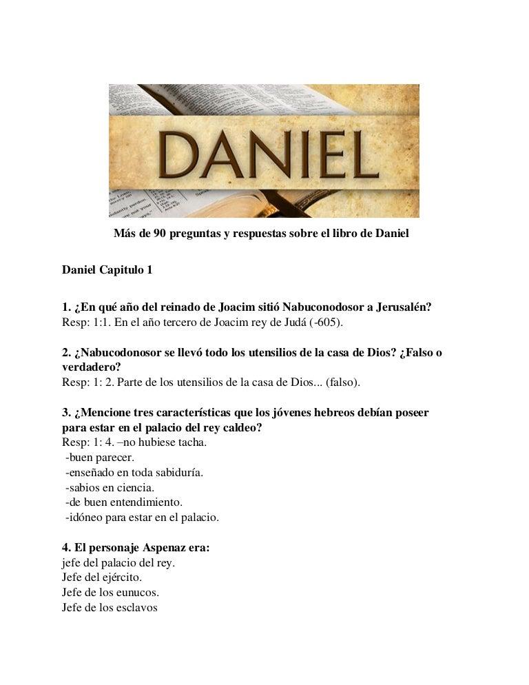 Increíble Daniel En La Guarida De Los Leones Foto - Dibujos Para ...