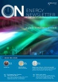 MSLGROUP EMEA Energy Newsletter April 2012