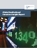 MSLGROUP Global Institutional Investors Insight Report 2014