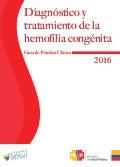Msp guía hemofilia-congénita_230117_d-3
