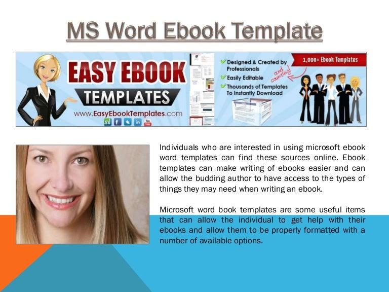 Free editable templates | writing tips, writing a book.