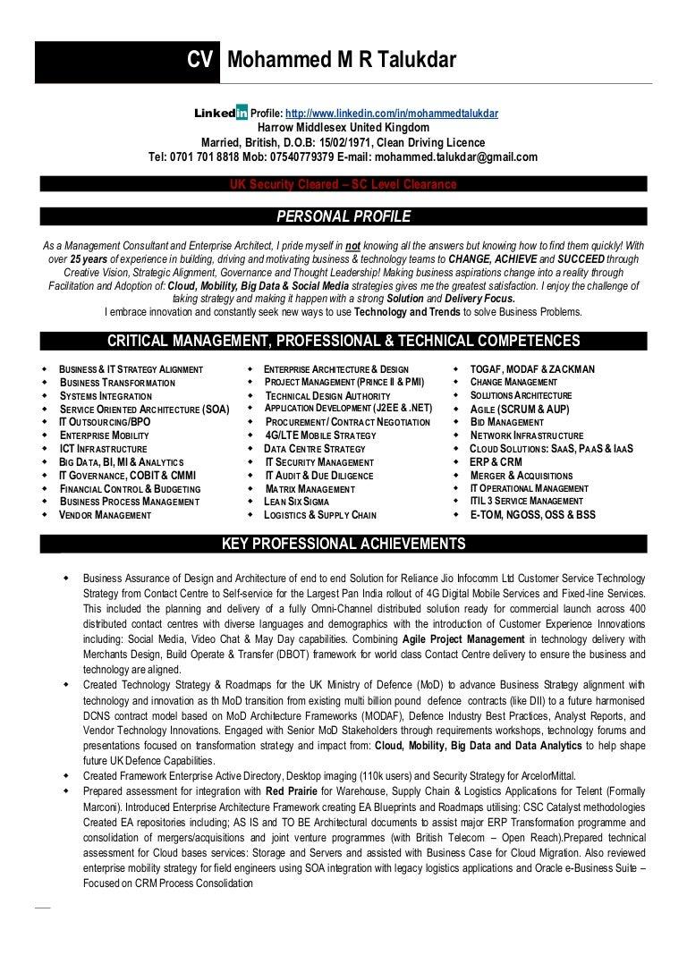 Custom Dissertation Chapter Ghostwriters Websites Uk Thesis