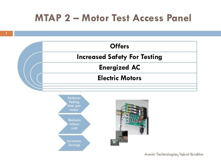mtap2presentationpdf 13413851387772 phpapp02 120704021601 phpapp02 thumbnail 4?cb\=1341368232 mtap2 wiring diagram mtap2 wiring diagram \u2022 wiring diagram  at aneh.co