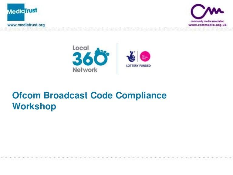 compliance code ceu monday - 768×576