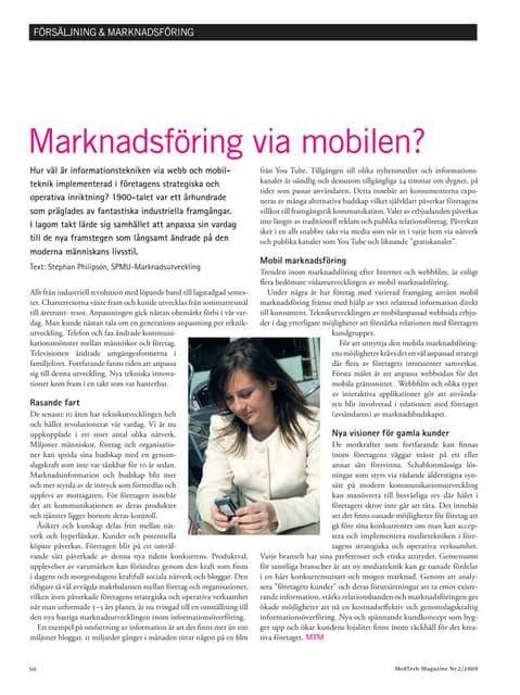 Mtm 09 2_mf i mobilen1