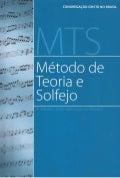 MTS Método CCB exercicios preenchidos, corrigido e revisado