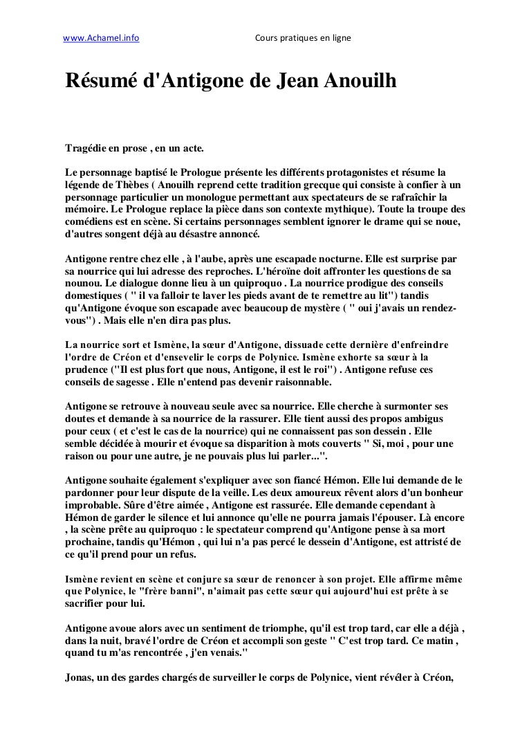 Looking For Psychology Research Project Papers Online resume ...