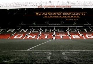 camiseta manchester united cr7