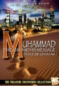 Muhammed   The Man And His Message _ DVD