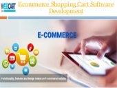 Online Shopping Software, Online Shop Management Software