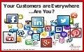 Multi Channel Marketing Blueprint