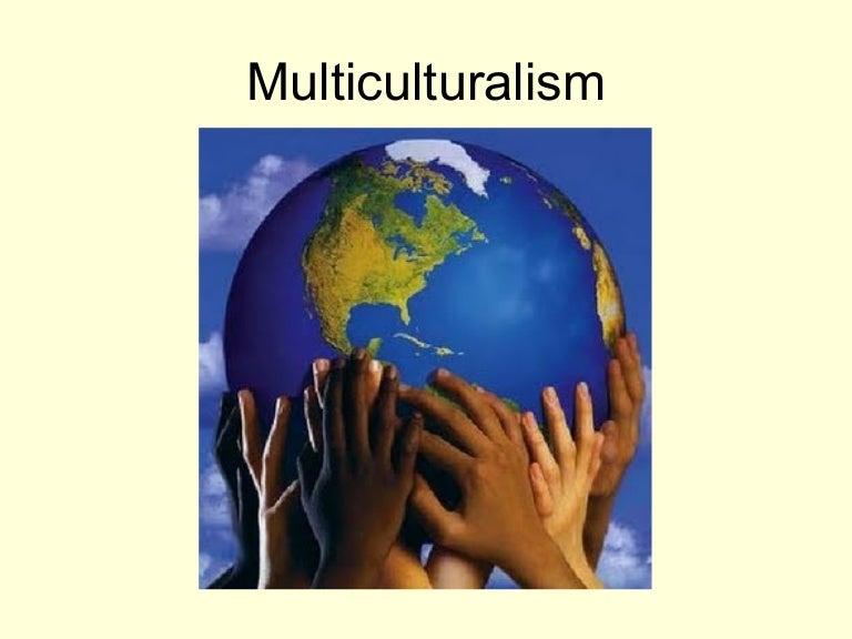 Multiculturalism 110707110825 phpapp02 thumbnail 4gcb1310036938 toneelgroepblik Images