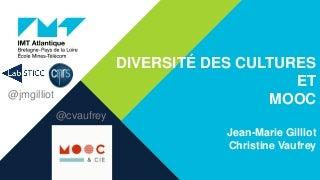 Rencontre Libertine Moitron-sur-Sarthe 72170 : échangiste Et Mélangiste