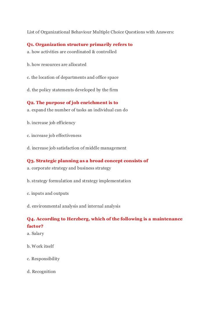 Sound Sensitivity Questionnaire Quiz Statistics