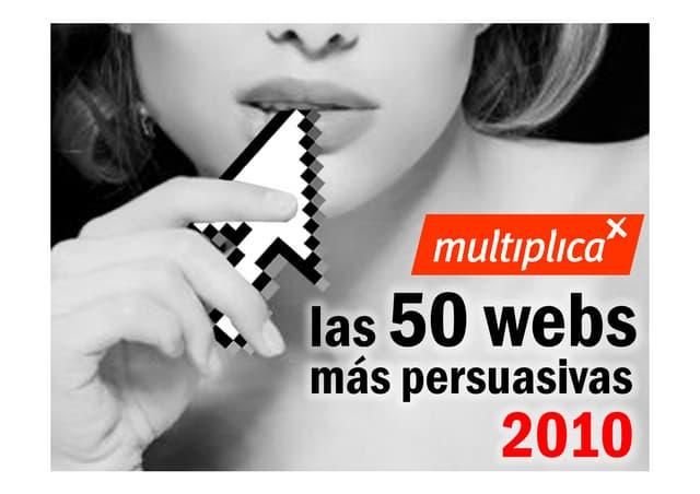 Multiplica.tendenciasenwebspersuasivas