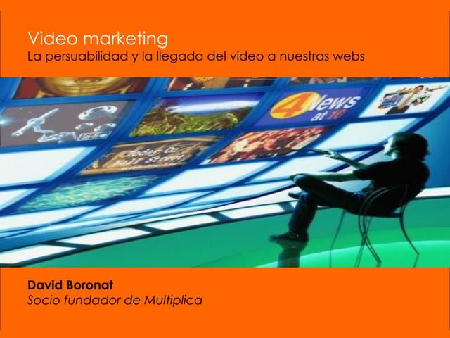Multiplica.Videomarketing