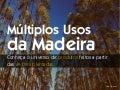 Múltiplos Usos da Madeira