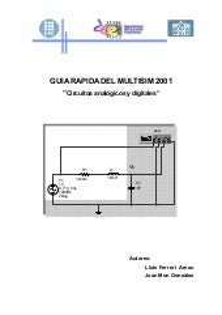 Circuito integrado 74ALS573 DIP-20