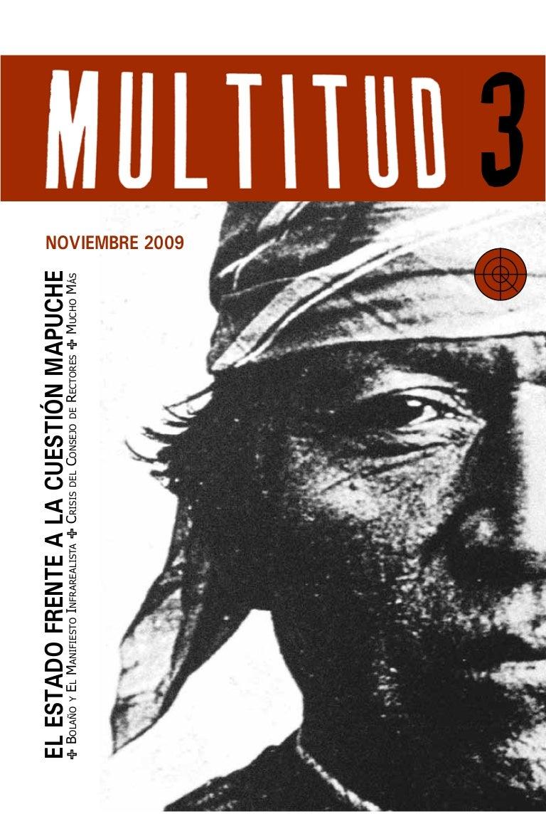 Autentica Pelicula Americana Porno Ver Gratis En Castellano multitud nº3 el estado frente a la cuestión mapuche.