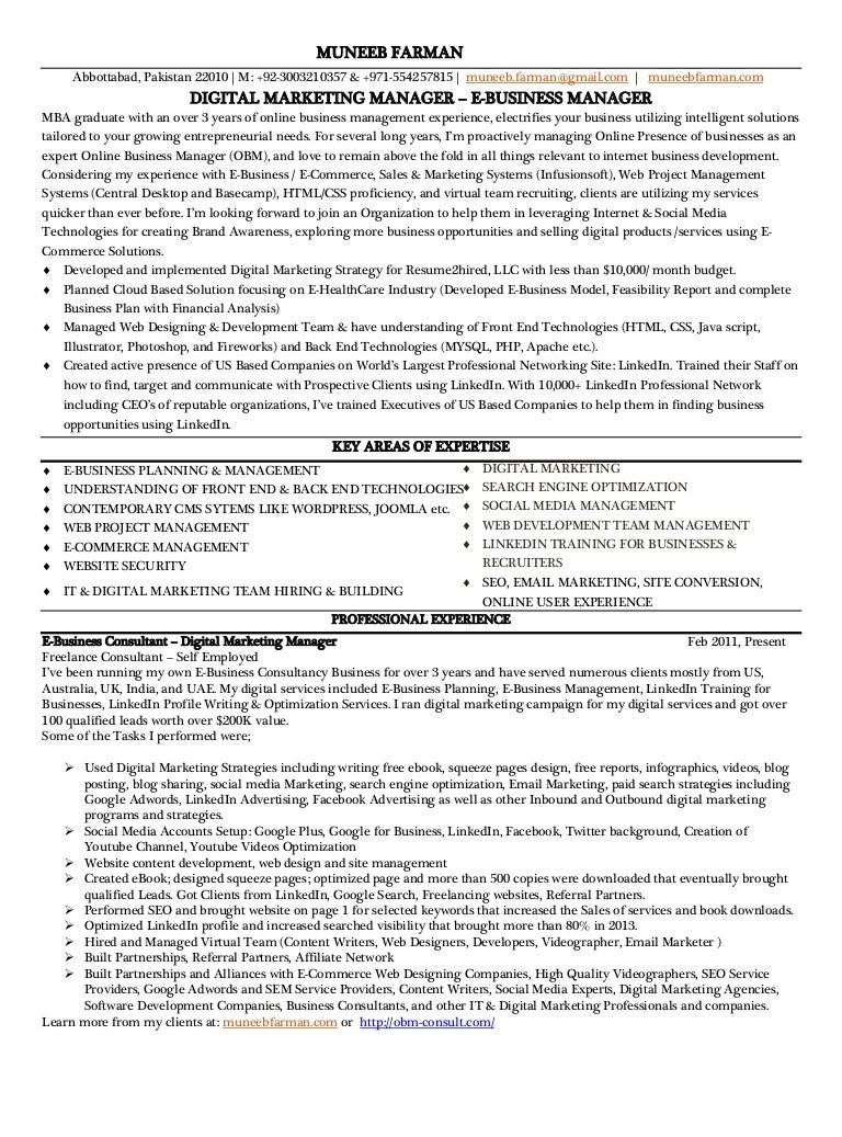 Essay writing form 4 image 2