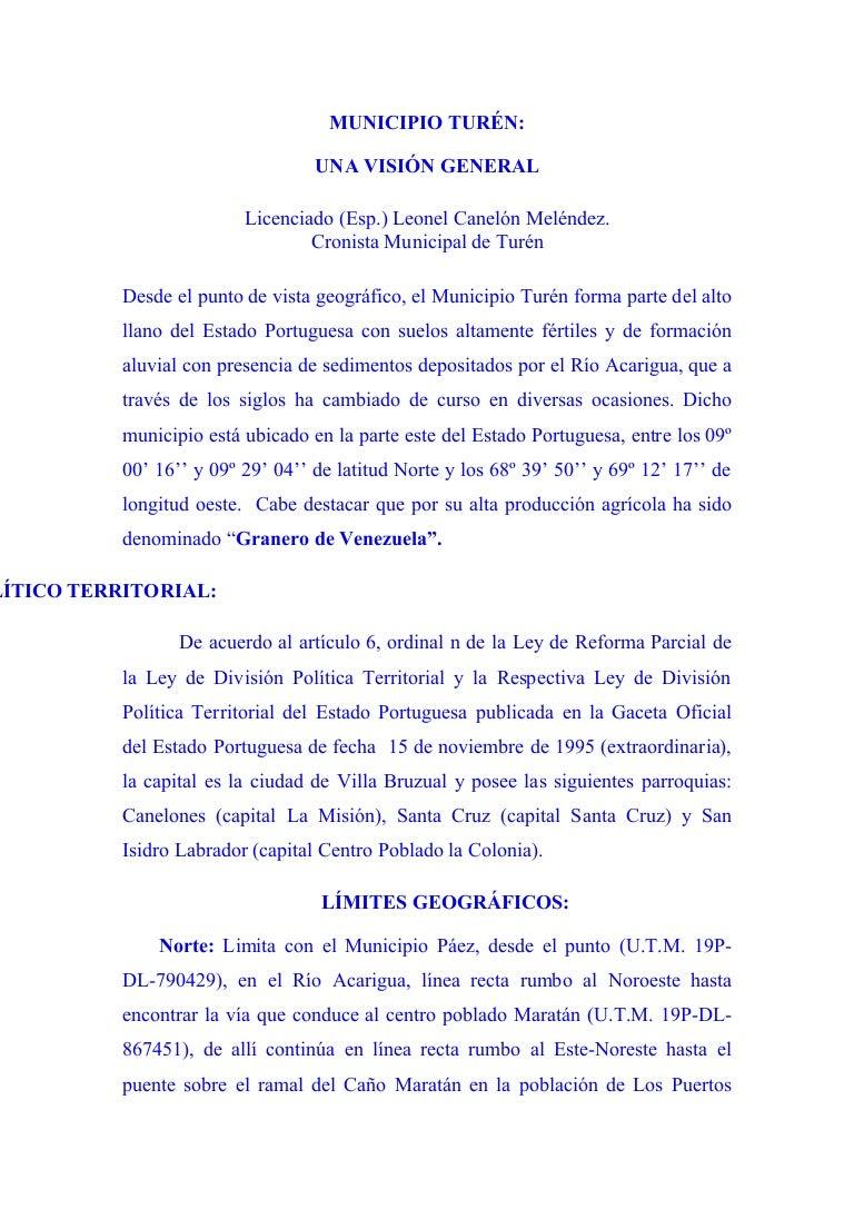 PROSTITUTAS MALLORCA ESCLAVA PARA HOMBRE