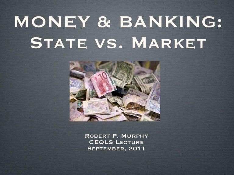 Peniaze a bankovn ctvo Wolters Kluwer