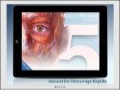 Muscle Premium (Français)