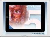 Muscle Premium (Deutsche)