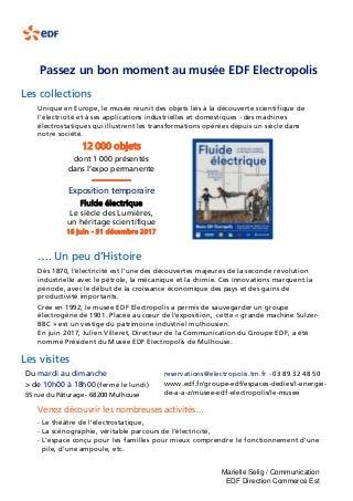 Plan Cul Avec Une Salope De Marseille