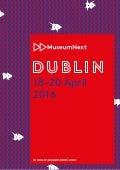Museum next brochure_2016_web