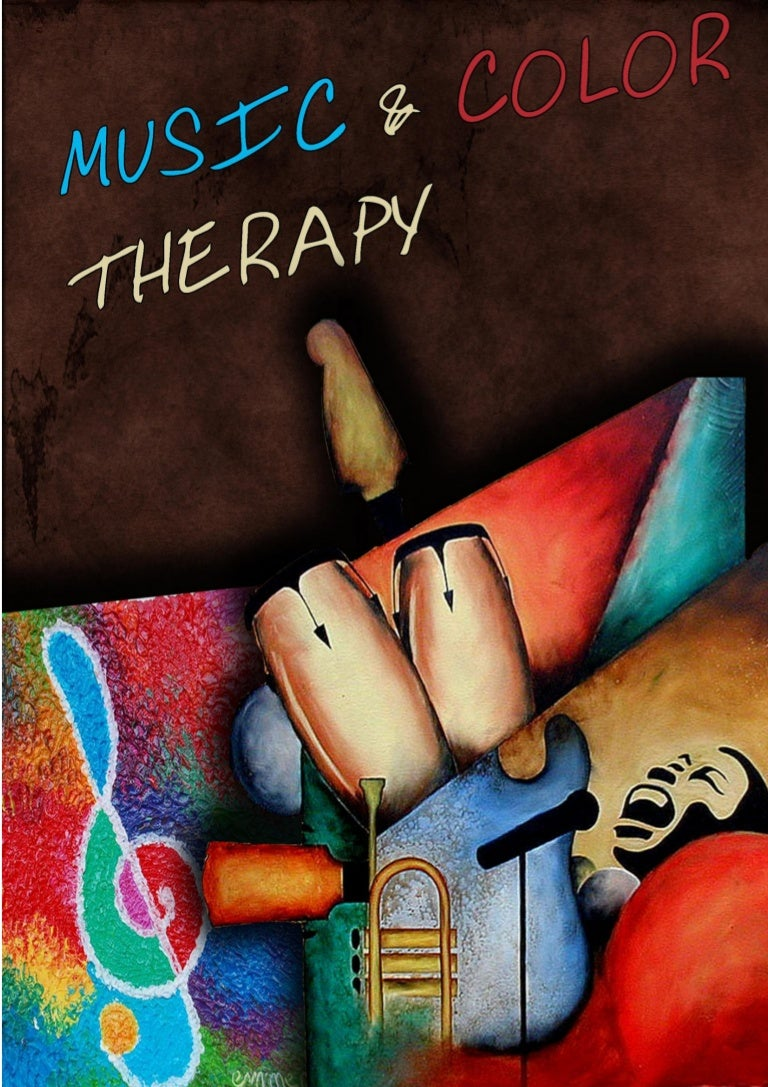 Colour therapy for digestion - Colour Therapy For Digestion 5