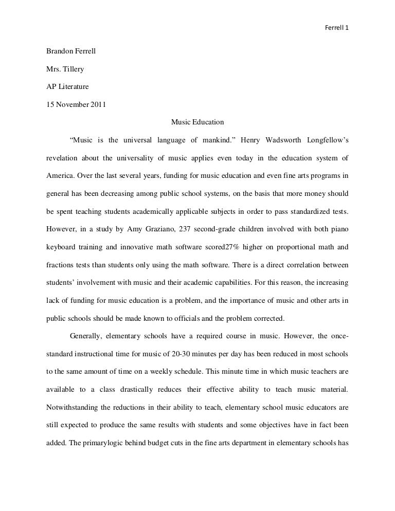 thesis paper on pedagogy The essay will include a brief biography on malcolm knowles, and his theory on adult education / learning andragogy, to include definitions of andragogy and pedagogy, which has been the mainstay of all education theory for hundreds of years.