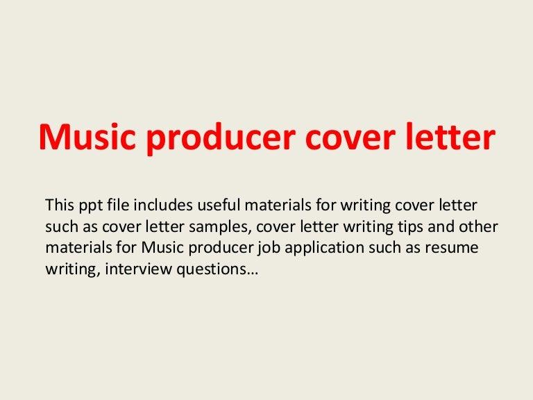 musicproducercoverletter-140306003803-phpapp02-thumbnail-4.jpg?cb=1394066309