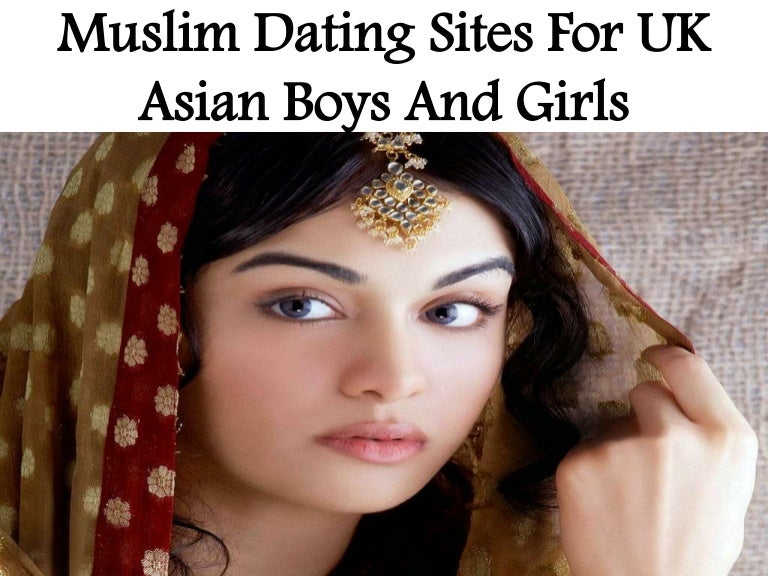 barlow muslim dating site Halal dating site is part of the online connections dating network, which includes many other general and muslim dating sites as a member of halal dating site, your profile will automatically be shown on related muslim dating sites or to related users in the online connections network at no additional charge.