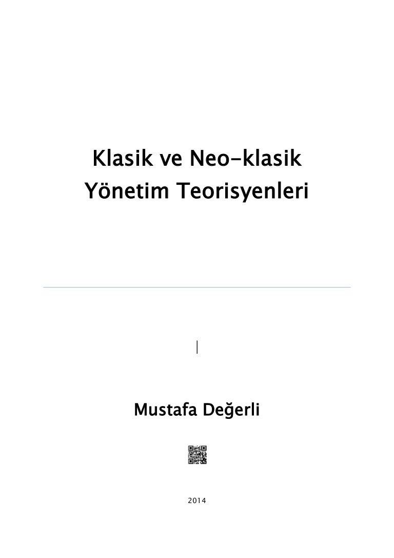 Kaleci Koshechkin Vasily: biyografi ve başarılar 48