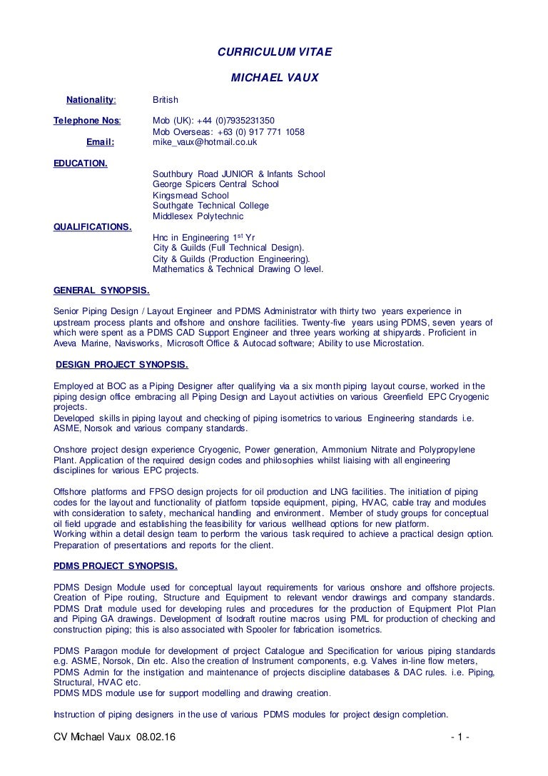 Do My Report For Me Buy Essay Online And Dont Waste Your Time Piping Layout Engineer Job Description Mechanical Year Exp Looking A In Opportunity Middle East