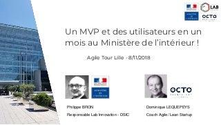 ▷ Algérienne Coquine Et Seule Sur Grenoble