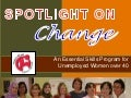 MW04_Spotlight on Change