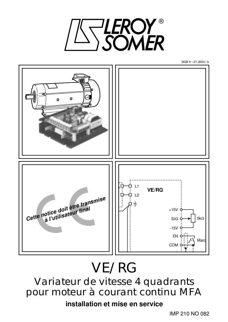 """Ajouter un quart 12/"""" x 1.1//2/"""" règle-JAUNE-AVEC 1//4 POUCES Lip-CM Designs"""