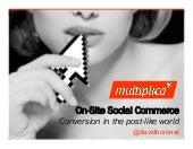 Mx.conversionsummit.socialcommerce
