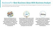 Marketing Management With Business Fix ~ Best Business Ideas With Business Analyst