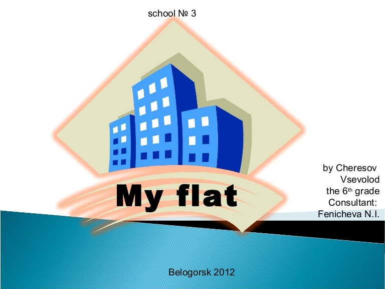 my flat In kansas city there a number of homes that have flat roofs on them even my home has a flat roof over the deck tired of dealing with flat roof issues.