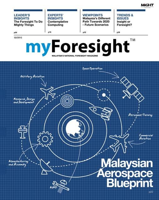 Myforesight aerospace blueprint malvernweather Images