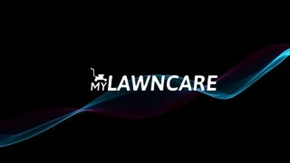 My lawncare