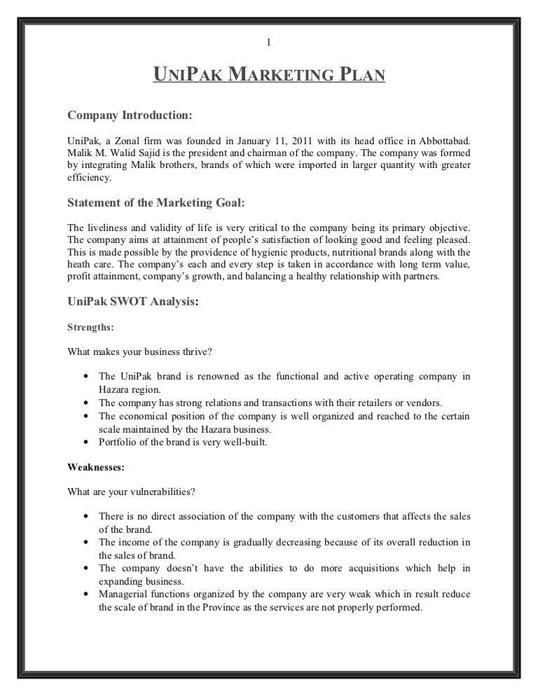 Good essay help website