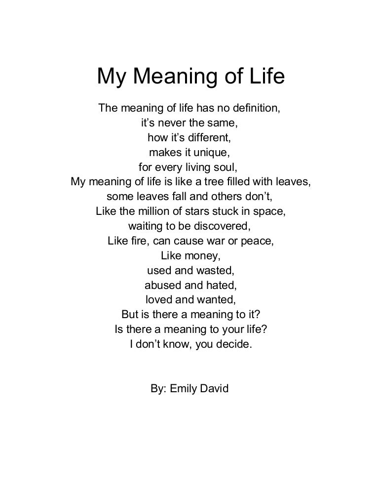 real meaning of poetry The true meaning of poetry by rhiannon parvin what is the true meaning of poetry is it rhyming words together is it about love is it about impressing no unlike some i have discovered the true  page.