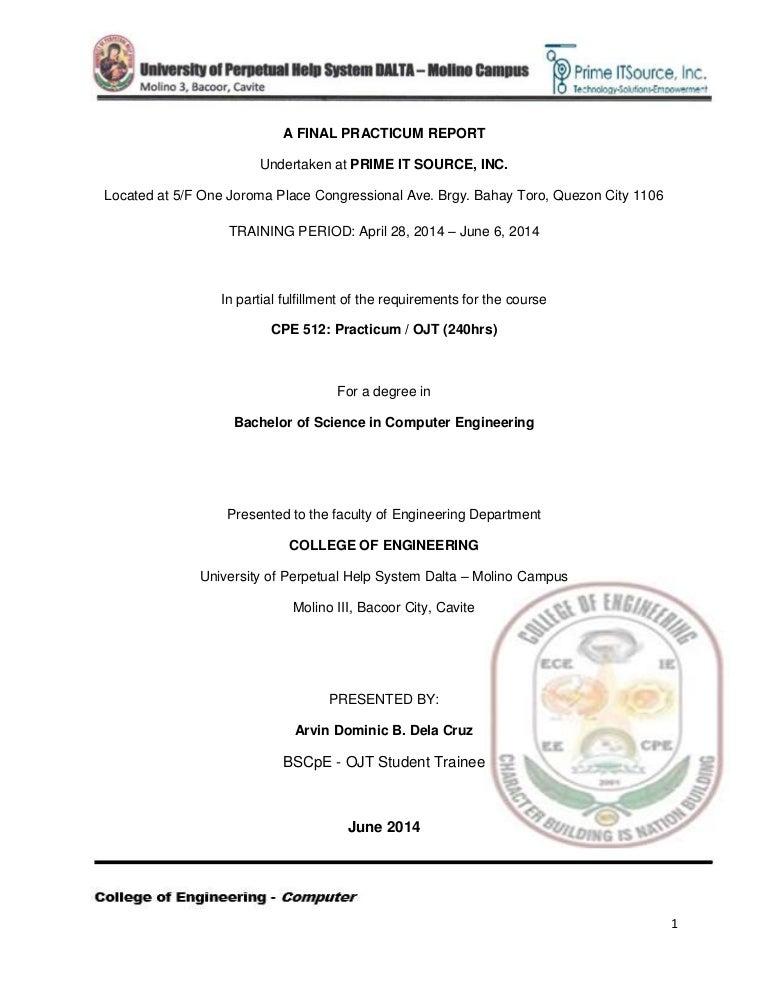 Plagiarizm Free Essay Sample On Leading Across Cultures PhD