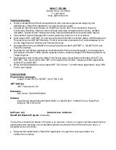 Sharepoint Developer Resume medicinecouponus lovely free resume samples amp writing guides for all with extraordinary classic blue and wonderful Patricia Todd Sharepoint Resume